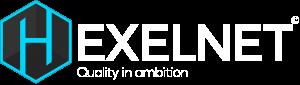 Softwarebedrijf Hexelnet